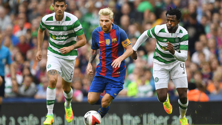 barcelona-vs-celtic