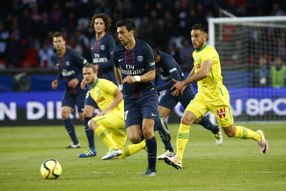 paris-saint-germain-vs-nantes