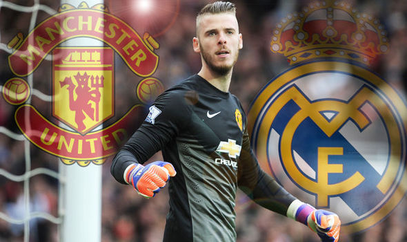 David de Gea Manchester United to Real Madrid, David de Gea Manchester United, to Real Madrid, David de Gea, Manchester United to Real Madrid, David de Gea to Real Madrid, Manchester United