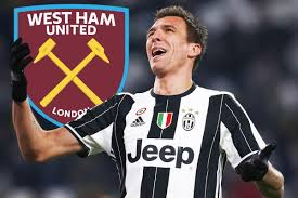 Mario Mandzukic Juventus to west ham united, Mario Mandzukic Juventus, to west ham united, Mario Mandzukic, Juventus to west ham united, Mario Mandzukic to west ham united, Juventus, Serie A