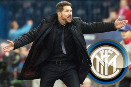 Diego Simeone Atletico to Inter, Diego Simeone Atletico Madrid, to Inter Milan, Diego Simeone, Atletico Madrid to Inter Milan, Diego Simeone to Inter Milan, Atletico Madrid